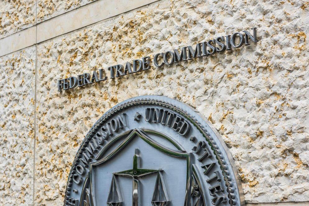 10 Respond Report FTC JGM2HN